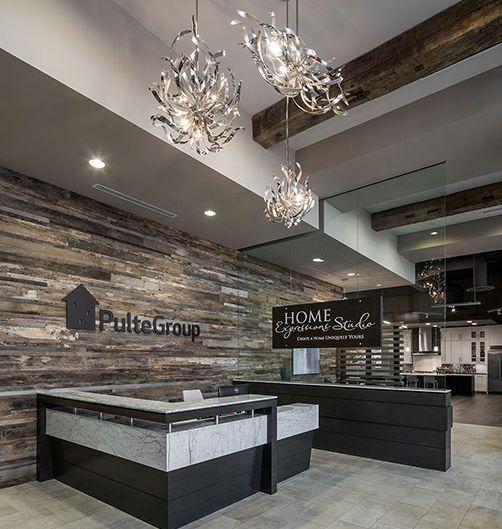 Encompass Studio Architecture Interiors